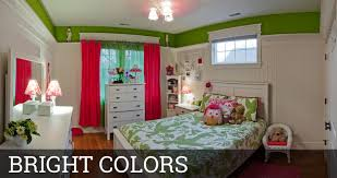 childs bedroom ideas for remodeling your kids bedroom home remodeling