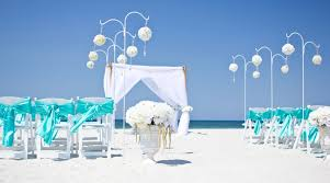 Destin Map Planning A Beach Wedding In Destin Fl Jettyeastcondo