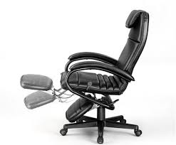 Office Chair Recliner Design Ideas Gratis Reclining Office Chair Design 57 In Johns Flat For Your