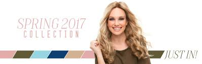 Best Site For Hair Extensions by Jon Renau Welcome