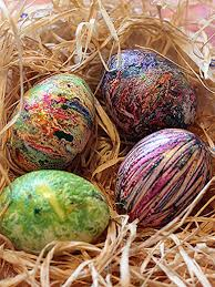 Easter Egg Decorating Buzzfeed by Easter Eggs Diy Egg Decorating Ideas