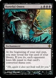 do mtg cards on amazon go on sale for black friday 141 best magic cards images on pinterest magic cards stuffing
