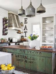 kitchen cabinet colors farmhouse 34 farmhouse style kitchens rustic decor ideas for kitchens