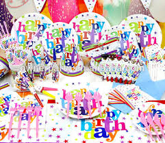 birthday party supplies party supplies party supplies suppliers and manufacturers at
