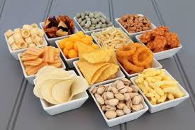 bar snack cuisine best bar snacks for every occasion mt drinks