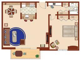 One Bedroom Apartments In Philadelphia 1 Bedroom Apartments In Northeast Philadelphia N 18th St Pa With