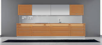 Re Home Kitchen Design Bold And Modern Kitchen Front Design Front Re On Home Ideas