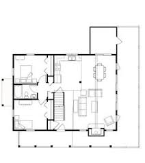 Woodhaven Floor Plan Small Log House Floor Plans Log Home Timber Frame U0026 Hybrid Home