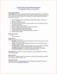 Sample Resume Format Teachers by Unique Esl Tutor Sample Resume Resume Sample