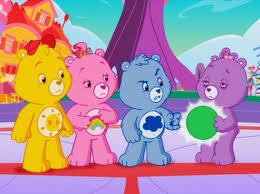 belly ball care bear wiki fandom powered wikia