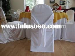 disposable chair covers cheapest disposable wedding chair covers to buy in cheapest