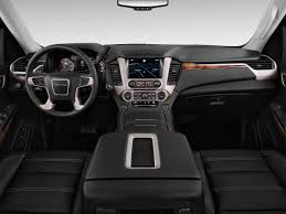 nissan frontier 2016 interior new yukon xl for sale in sioux falls sd vern eide motorcars