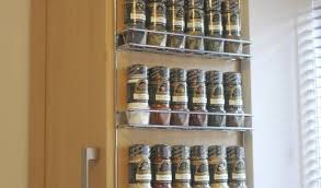 cabinet cabinet door storage wonderful diy cabinet doors 30