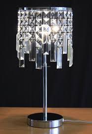 Cindy Crawford Rugs Living Room Minimalist Floor Lamps Rug Sofa 2015 2016 Grey Table