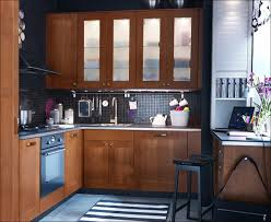 Indian Style Kitchen Designs Kitchen Indian Kitchen Design Catalogue Simple Kitchen Designs