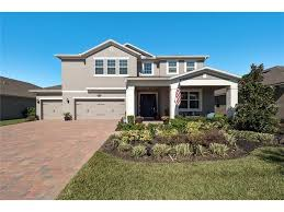 15993 citrus knoll dr for sale winter garden fl trulia
