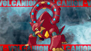 pokemon omega ruby version ign