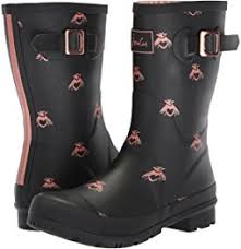 womens mid calf boots canada boots black mid calf shipped free at zappos