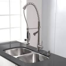 best high end kitchen faucet brands kitchen cabinets
