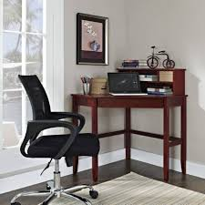 Staples Conference Tables Office Desk Executive Furniture Office Drawers Staples Desks
