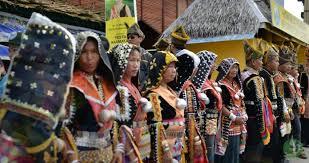 borneo international kite festival 5 traditions in borneo