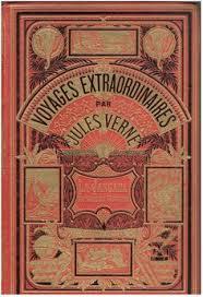 Victorian Design Style Vintage Burlesque Posters Google Search Art Car Image