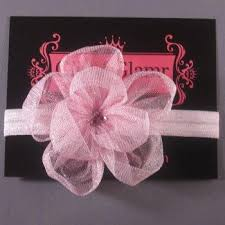 tulle flowers glitz glamr trendy hats t shirts bags bows