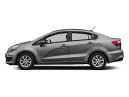 2016 kia rio price trims options specs photos reviews