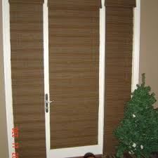 Curtains For Front Door Window Image Of Diningroom Front Door Window Curtains Country Style Front