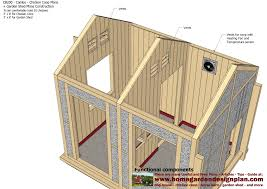 plans for garden sheds garden sheds 5 x 8 interior design