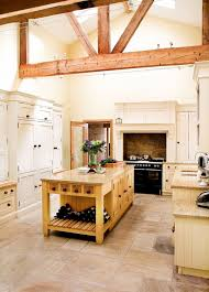 modern country kitchen design ideas 87 best kitchen images on rustic kitchens country