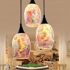 Replacement Glass Shades For Pendant Lights Replacement Glass Shade For Pendant Light Replacement Glass Shade