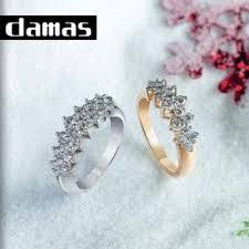 damas wedding rings damas jewellery madinat zayed1 abu dhabi abu dhabi