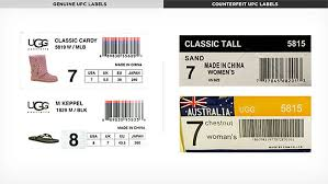 ugg boots australia genuine how to spot uggs 10 easy things to check pictures