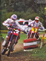 best motocross race ever best looking 125 ever moto related motocross forums message