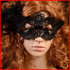 masquerade mask costumes for halloween popular horse mask costume buy cheap horse mask costume lots from