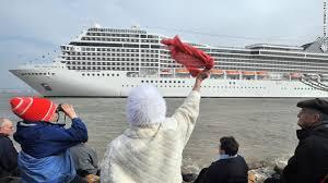 em or em cruises divide travelers cnn