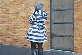helly hansen womens boots canada weloverain helly hansen lyness raincoat and veierland 2
