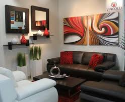 26 best decora home images on pinterest home home stores and