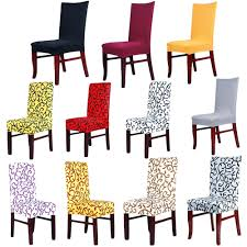 Large Dining Room Chair Covers Dining Chairs Large Dining Room Chair Covers Large