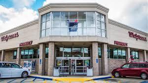 walgreens retail 89 westbank expy gretna la 70053 crexi com