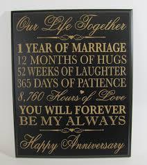 25th wedding anniversary gift ideas wedding gift gift for 25 wedding anniversary 25th wedding