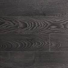 Black And Grey Laminate Flooring Buy High Quality Laminate Flooring In Fl Jc Floors Plus