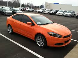dodge dart 2013 rallye deffnitly going to be my car want dodge