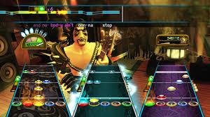 smash hits wedding band guitar smash hits xbox 360