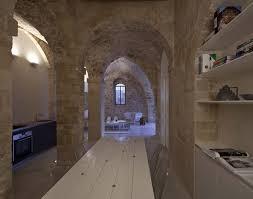 home design center alpharetta emejing old castle home design center photos interior design