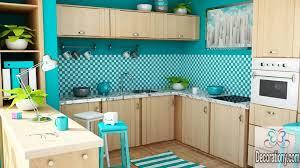 paint color ideas for kitchen walls https www decorationy wp content uploads 201