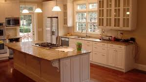 mission style kitchen cabinets remarkable kitchen cabinet door handles and knobs tags kitchen