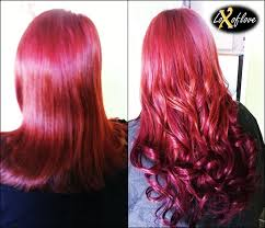 hairstyles for bonded extentions 89 best lox of love transformations images on pinterest
