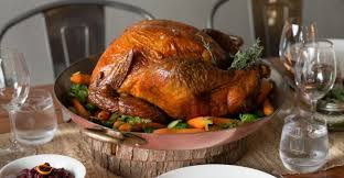 turkey dinner to go 6 places in denver where you can get thanksgiving dinner to go